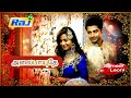 Alaipayuthey serial title song tamil love serial song