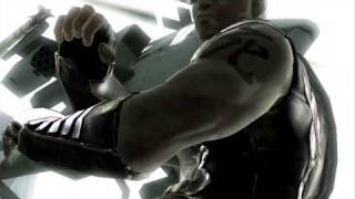 Tekken®6 Call To Arms Trailer
