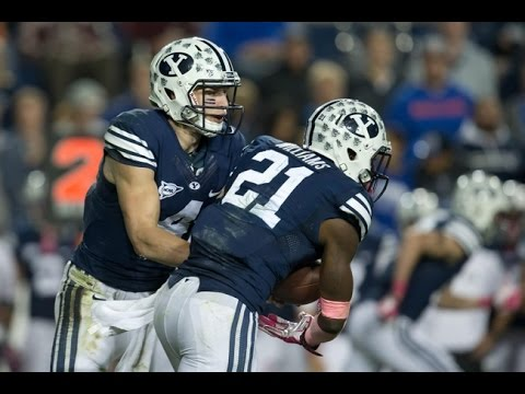 Taysom Hill ready to get 'good film out there' one last time during preseason finale