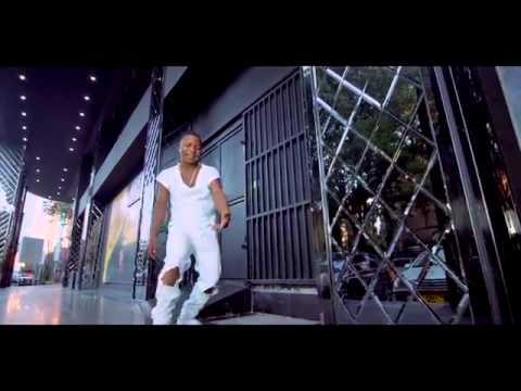 Mo Music   Nitazoea   Official Music Video HD