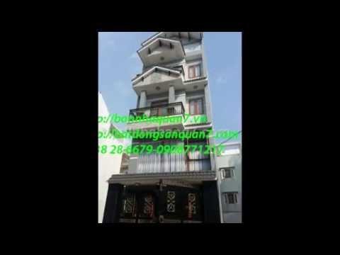 bán nhà quận 7 .www.bannhaquan7.vn
