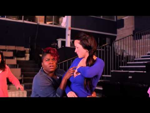 انڈے دینے والا مرغ اور مرد Cockerels give eggs special interview DES GB vs student DESGb Boys Girls from YouTube · Duration:  14 minutes 51 seconds