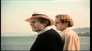 Viagem ao Princípio do Mundo (1997) [Trailer]