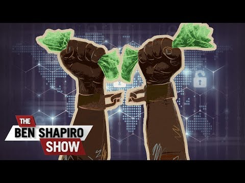 Does The Free Market Work? | The Ben Shapiro Show Ep. 497
