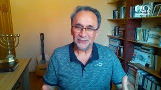 Emaus: confuzie și redirecționare  Petrica Bulica