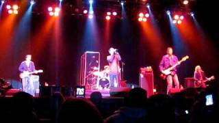 Gin Blossoms Follow You Down eVideo Norman Oklahoma Nov 2009