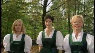 Kufsteiner Dreigesang - Das Kufsteinlied 2004