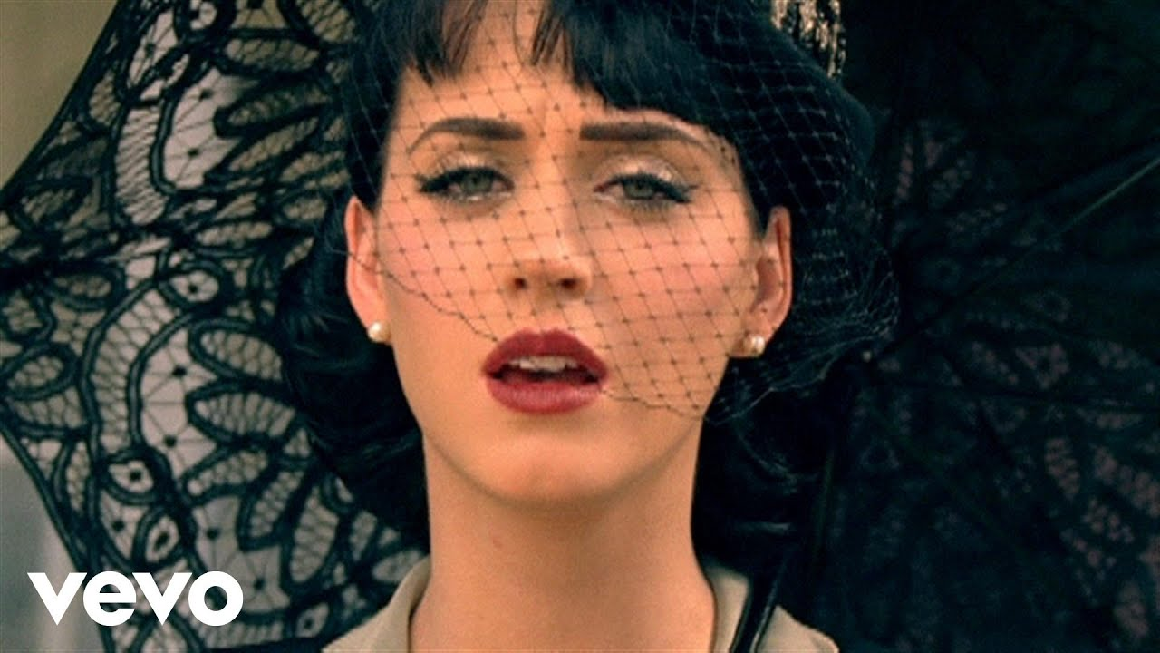 katy-perry-thinking-of-you-capitolmusic