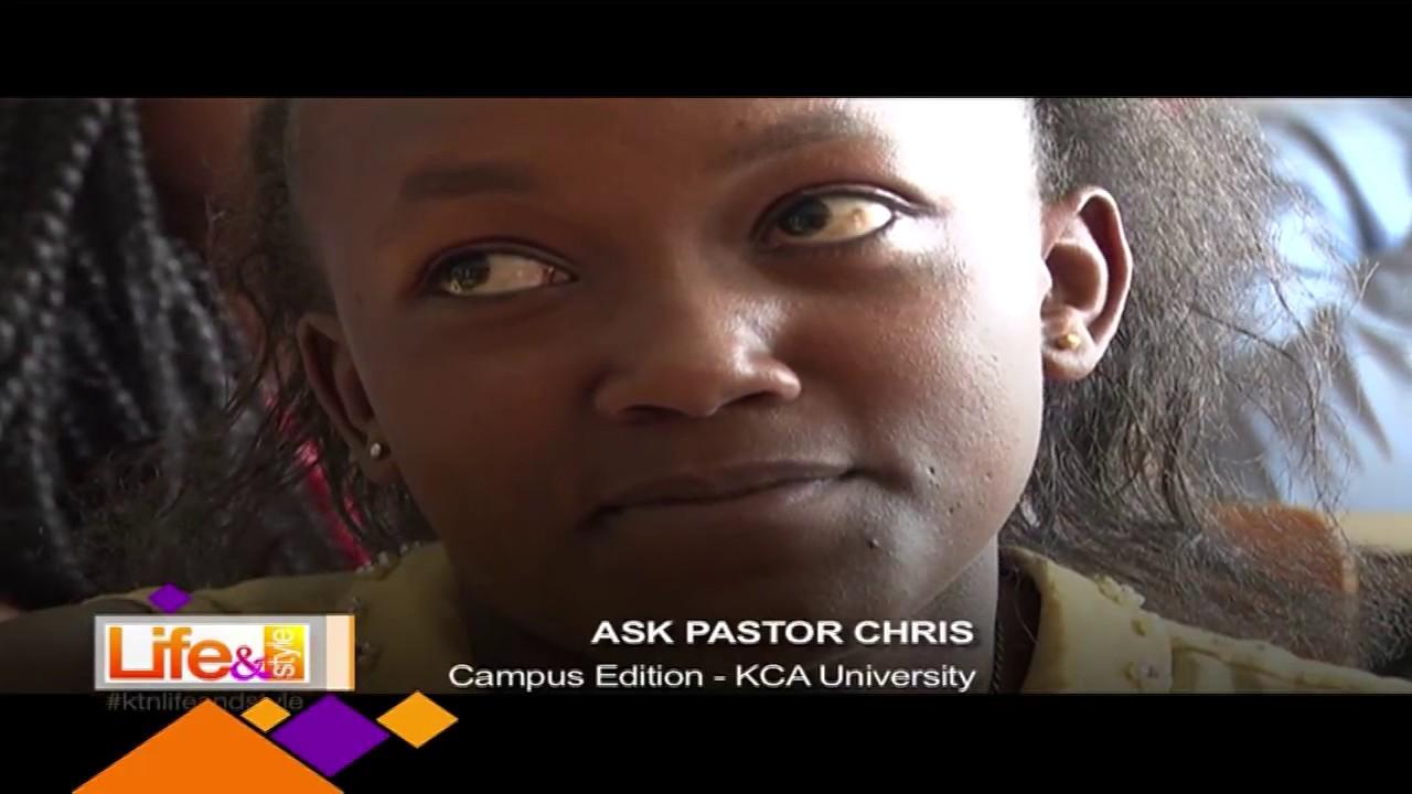 dating pastorer belinda luscombe online dating