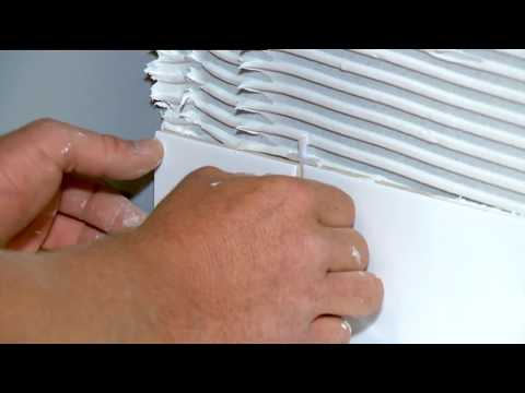 How to Tile | Mitre 10 Easy As