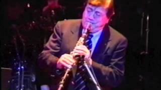 America (Versione Big Band)