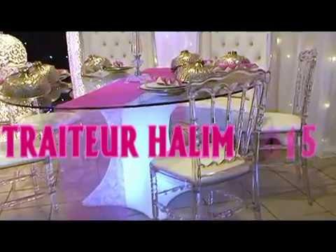 traiteur halim de reims - Traiteur Mariage Reims