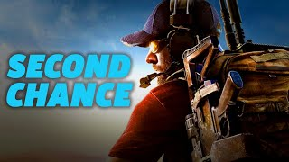 Giving Ghost Recon Wildlands A Second Chance