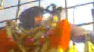 Thala movi billa2 in albert by Ramesh