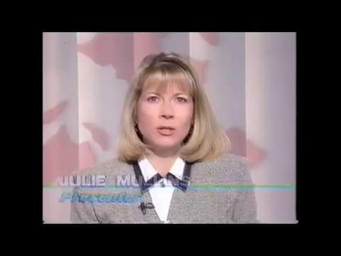1992 ATV World Main News (Short)