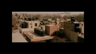 """Jannat 2"" Hindi Movie Full online - Emraan Hashmi Part 1/3"