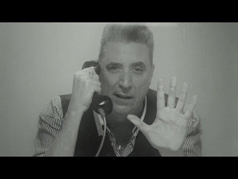 Loquillo - Creo en mí (Videoclip Oficial)