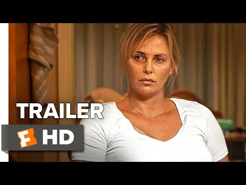 Tully free Full online #1 (2018) | Movieclips Full onlines