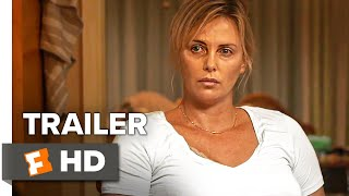 Tully Teaser Trailer #1 (2018) | Movieclips Trailers