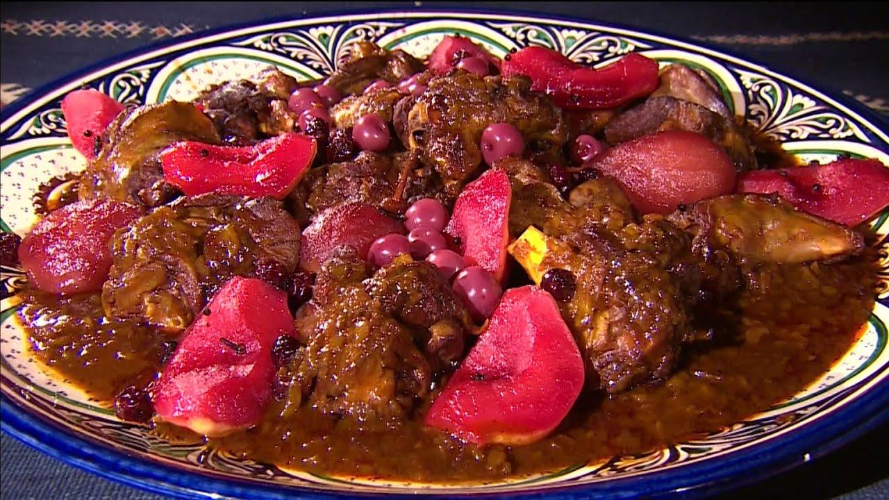 Рецепт приготовления бараньей лопатки от сталика ханкишиева пошаговый рецепт малосольных огурцов в пакете быстрого приготовления