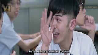 To Love School Taiwan Sub Indo Full Movie