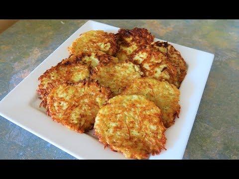 recette-109-:-hash-browns-/-rösti-(galette-de-pommes-de-terre)
