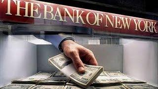 Проценты по вкладам в банках Америки