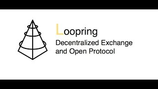 Could Loopring Coins Make You Rich!?!?!?