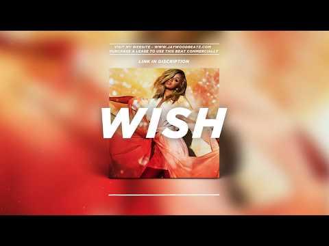 Free Cardi B x Dj Khaled Type Beat 2019 – Wish | Free Evil Trap Beat  @jaywoodbeatz