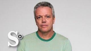 Palacio de Justicia 30 años: John Jairo Velásquez Vásquez