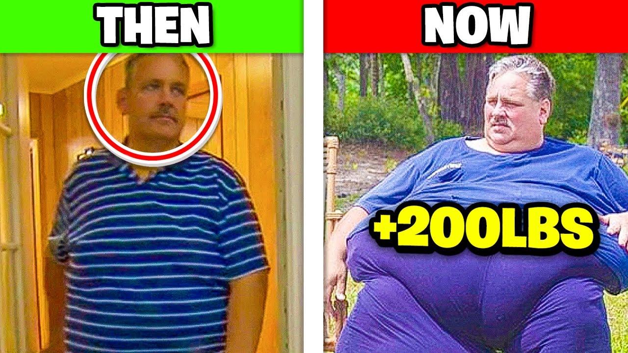 2 lb zsírvesztés