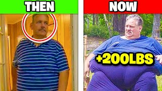 dash diéta heti étrend milyen állapot okozza a fogyást