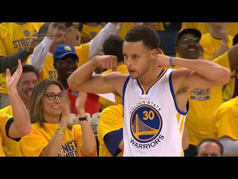 Stephen Curry Mix - Money Trees