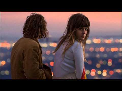 Angus & Julia Stone ~ Wherever You Are