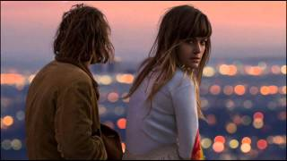 Angus & Julia Stone ~ Wherever You Are