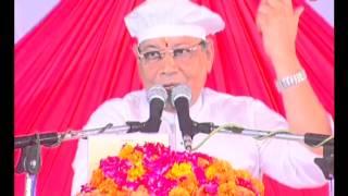 Shiv Mahapuran Katha,Shiv Tatva Vol.1 By Piyush Maharaj [Full Video] I Shree Shiv Mahapuran Katha