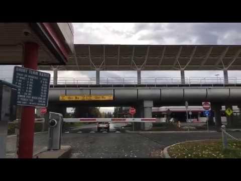 Livestream Drive 🚔 - To Anchorage Alaska Airport