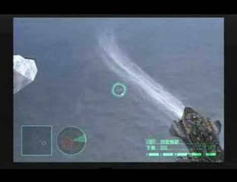 WAR COMMANDER - Kanes Force 100 - ANNOUNCE OR BUG?