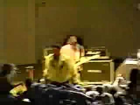 Paul Westerberg-Left Of The Dial