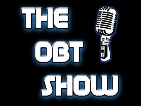 The OBT Show - Episode 36 - RIP Harold Ramis and Elimination Chamber Recap