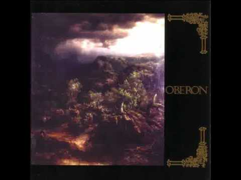 Oberon - Out From A Deep Green Emerald Sea