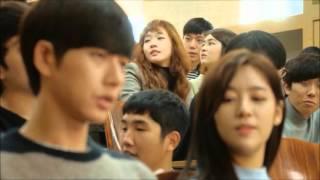 [MV]치즈인더트랩(Cheese in the trap) - Hide and Seek