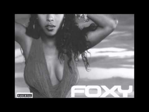 Foxy Brown - BK Anthem Instrumental