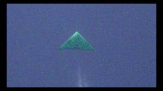 UFO Videos - Best of the week #1 Video