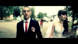 Видеосъемка Свадьбы в ИВАНОВО 89303419399