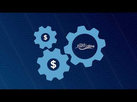 BFO Offers & Offer Types | Ofertas y tipos de oferta (3:25)
