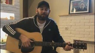 Полная версия песни Слепакова про футбол и Россию на ЧМ 2018 )