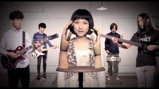 東京カランコロン - 指でキスしよう