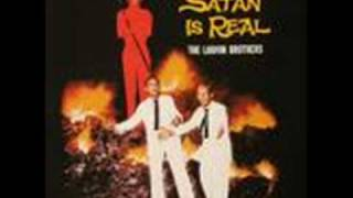 Satan Is Real - The Louvin Brothers