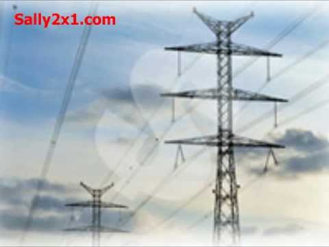 US Utility Direct Business Review - Save Money On YOUR Electric Bill